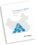 Strategies to Build a More Efficient Automotive Supply Chain in China