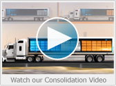 Watch Our Consolidation Video