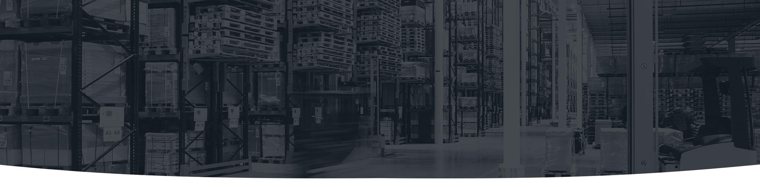 C H  Robinson | Third Party Logistics (3PL) & Supply Chain Management