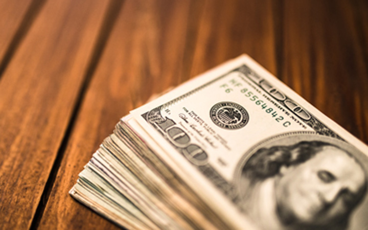 Consider Our Cash Advance Options for Fast Cash