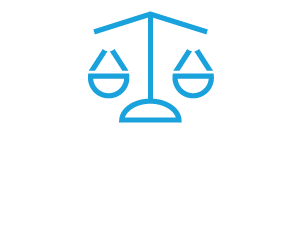 rationalize suppliers