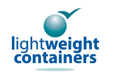 lightweight-containers-logo