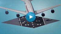 Air Consolidation video thumbnail