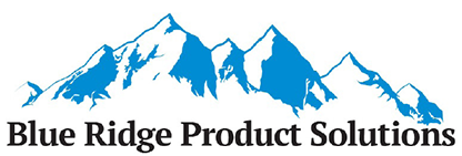 blue-ridge-logo