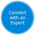 Connect with an Expert Button