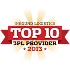 Top 10 3PL Provider