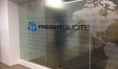 About FreightQuote