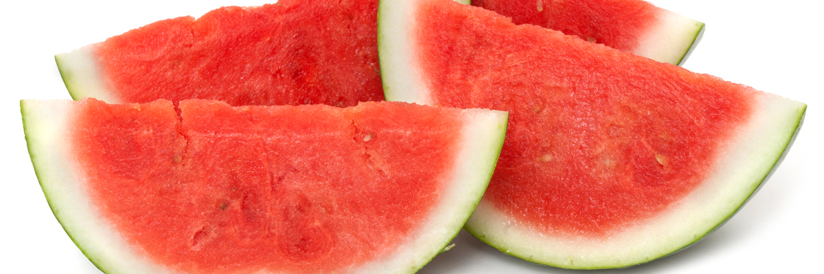 C.H. Robinson's Pink Ribbon Watermelon Program Doubles Annual Goal