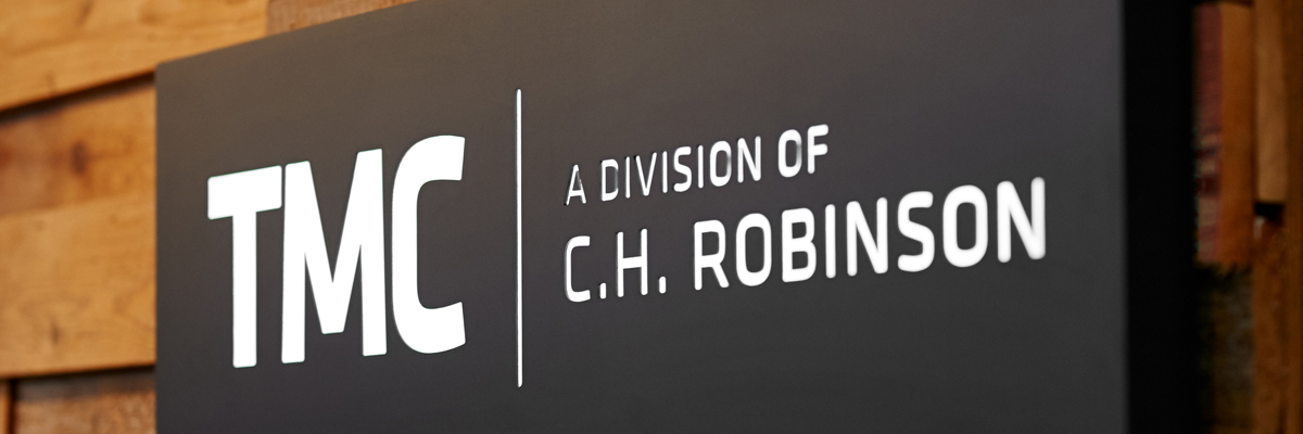 C.H. Robinson's TMC Division Enters South American Marketplace