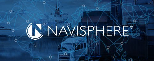 navisphere-logo-over-map